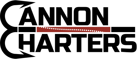 Cannon Charters